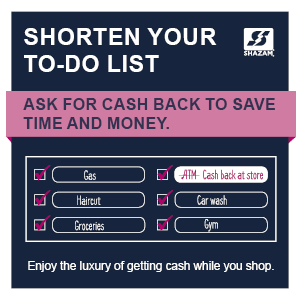 Ask for cash back_web ad_300x300_1117